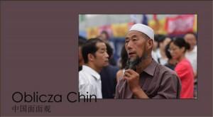 oblicza_Chin_plakat