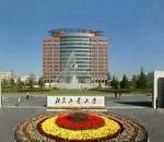 Beijing_tech
