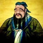 Konfucjusz