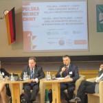 Polska – Niemcy – Chiny dwa odrębne modele relacji międzynarodowych