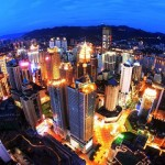 Studia w Chinach finansowane przez chiński rząd