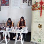 Forum Młodych Bibliotekarzy