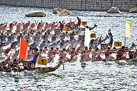 200px-Dragonboat_racing