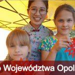 Święto Województwa Opolskiego