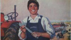 swieto-pracy-w-chinach-300x193