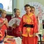 Urodziny Instytutu Konfucjusza w Opolu!