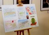 Konkurs rysunkowy PSP14 (2/12)