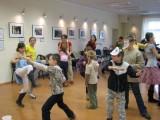 <strong>Dzień Języka i Kultury Chińskiej dla dzieci z Domu Dziecka</strong> (4/7)