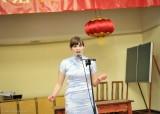 Most do języka chińskiego 2014 (6/12)