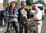 Cyklady 2009 (1/12)