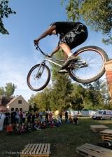 Cyklady 2009 (2/12)