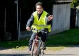 Cyklady 2009 (7/12)