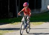 Cyklady 2009 (8/12)