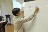 Wizyta dzieci ze szkoły podstawowej nr 11 w Opolu (2/4)