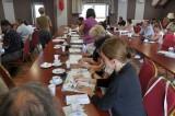 <strong>XIX Spotkanie redaktorów Gazet akademickich – Politechnika Opolska</strong> (2/4)