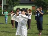 <strong>Dzień Chiński dla Erasmusów</strong> (1/16)