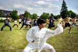 <strong>Dzień Chiński dla Erasmusów</strong> (5/16)
