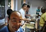 <strong>Dzień Chiński dla Erasmusów</strong> (13/16)