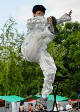 <strong>8 Opolski Festiwal Nauki</strong> (6/6)
