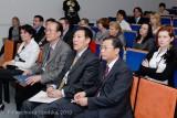 <strong>Międzynarodowa konferencja naukowa poświęcona wpływom chińskim w europejskiej kulturze i sztuce</strong> (2/8)