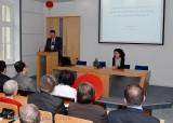 <strong>Międzynarodowa konferencja naukowa poświęcona wpływom chińskim w europejskiej kulturze i sztuce</strong> (3/8)