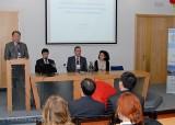 <strong>Międzynarodowa konferencja naukowa poświęcona wpływom chińskim w europejskiej kulturze i sztuce</strong> (4/8)