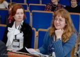 <strong>Międzynarodowa konferencja naukowa poświęcona wpływom chińskim w europejskiej kulturze i sztuce</strong> (5/8)