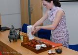 <strong>Międzynarodowa konferencja naukowa poświęcona wpływom chińskim w europejskiej kulturze i sztuce</strong> (6/8)