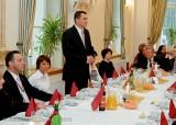 <strong>Międzynarodowa konferencja naukowa poświęcona wpływom chińskim w europejskiej kulturze i sztuce</strong> (8/8)