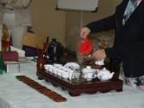 Ceremonia parzenia herbaty w Grudzicach (4/4)
