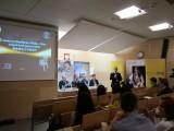 <strong>Ekonomiczne Forum Młodych 2011</strong> (2/2)