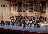 <strong>Akademickie zespoły na scenie opolskiej filharmonii</strong> (2/13)