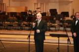 <strong>Akademickie zespoły na scenie opolskiej filharmonii</strong> (3/13)
