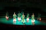 <strong>Akademickie zespoły na scenie opolskiej filharmonii</strong> (6/13)