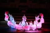<strong>Akademickie zespoły na scenie opolskiej filharmonii</strong> (7/13)
