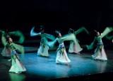 <strong>Akademickie zespoły na scenie opolskiej filharmonii</strong> (8/13)