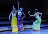 <strong>Akademickie zespoły na scenie opolskiej filharmonii</strong> (9/13)
