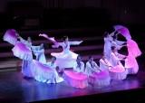 <strong>Akademickie zespoły na scenie opolskiej filharmonii</strong> (10/13)