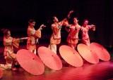 <strong>Akademickie zespoły na scenie opolskiej filharmonii</strong> (11/13)