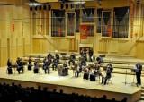 <strong>Koncert Narodowej Orkiestry Chińskiego Radia</strong> (1/9)