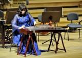 <strong>Koncert Narodowej Orkiestry Chińskiego Radia</strong> (5/9)