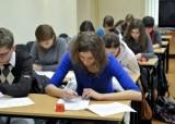 <strong>II edycja Konkursu wiedzy o Chinach dla uczniów szkół ponadgimnazjalnych województwa opolskiego</strong> (3/6)
