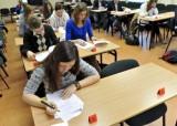 <strong>II edycja Konkursu wiedzy o Chinach dla uczniów szkół ponadgimnazjalnych województwa opolskiego</strong> (6/6)