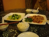 <strong>Wykład - Chińska kultura kulinarna</strong> (2/3)