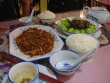 <strong>Wykład - Chińska kultura kulinarna</strong> (3/3)