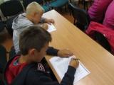 <strong>Zajęcia z języka i kultury chińskiej dla dzieci</strong> (2/6)