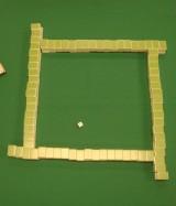 Warsztaty gry w majianga - 麻将 (1/3)