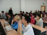 <strong>Wizyta na Politechnice w Pekinie</strong> (3/3)