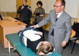 <strong>Wykłady - chińska medycyna naturalna</strong> (17/18)