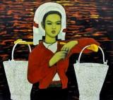 <strong>Chińskie impresje - między tradycją a nowoczesnością</strong> (7/8)